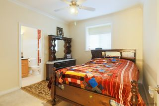 Photo 29: 8862 138A Street in Surrey: Bear Creek Green Timbers House for sale : MLS®# R2524827