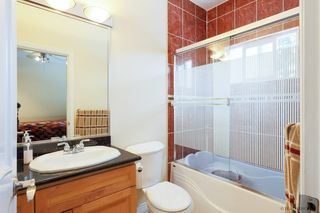 Photo 30: 8862 138A Street in Surrey: Bear Creek Green Timbers House for sale : MLS®# R2524827