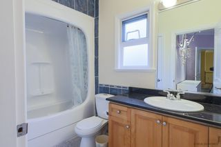 Photo 33: 8862 138A Street in Surrey: Bear Creek Green Timbers House for sale : MLS®# R2524827