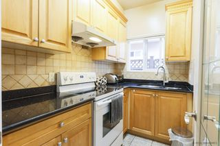 Photo 11: 8862 138A Street in Surrey: Bear Creek Green Timbers House for sale : MLS®# R2524827