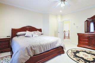 Photo 26: 8862 138A Street in Surrey: Bear Creek Green Timbers House for sale : MLS®# R2524827