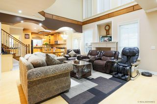 Photo 18: 8862 138A Street in Surrey: Bear Creek Green Timbers House for sale : MLS®# R2524827