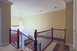 Photo 23: 8862 138A Street in Surrey: Bear Creek Green Timbers House for sale : MLS®# R2524827