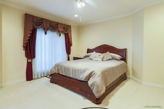 Photo 25: 8862 138A Street in Surrey: Bear Creek Green Timbers House for sale : MLS®# R2524827