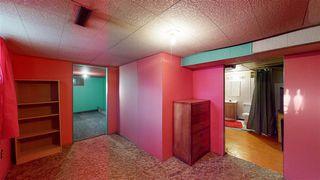 Photo 23: 11303 90 Street in Edmonton: Zone 05 House for sale : MLS®# E4224545