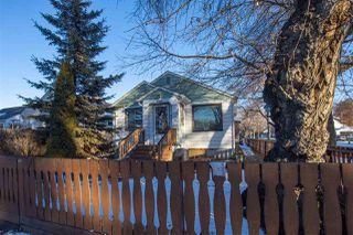 Photo 32: 11303 90 Street in Edmonton: Zone 05 House for sale : MLS®# E4224545