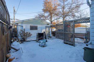 Photo 34: 11303 90 Street in Edmonton: Zone 05 House for sale : MLS®# E4224545
