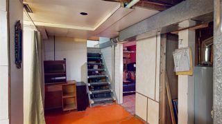 Photo 21: 11303 90 Street in Edmonton: Zone 05 House for sale : MLS®# E4224545