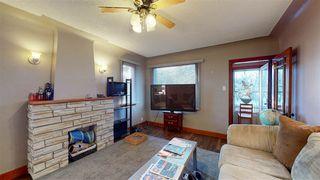 Photo 3: 11303 90 Street in Edmonton: Zone 05 House for sale : MLS®# E4224545