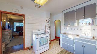 Photo 10: 11303 90 Street in Edmonton: Zone 05 House for sale : MLS®# E4224545