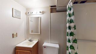 Photo 17: 11303 90 Street in Edmonton: Zone 05 House for sale : MLS®# E4224545