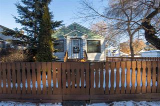 Photo 31: 11303 90 Street in Edmonton: Zone 05 House for sale : MLS®# E4224545