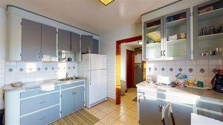 Photo 7: 11303 90 Street in Edmonton: Zone 05 House for sale : MLS®# E4224545