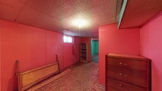Photo 22: 11303 90 Street in Edmonton: Zone 05 House for sale : MLS®# E4224545