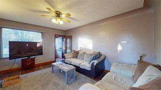 Photo 2: 11303 90 Street in Edmonton: Zone 05 House for sale : MLS®# E4224545