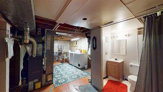 Photo 16: 11303 90 Street in Edmonton: Zone 05 House for sale : MLS®# E4224545