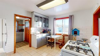 Photo 8: 11303 90 Street in Edmonton: Zone 05 House for sale : MLS®# E4224545