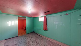 Photo 26: 11303 90 Street in Edmonton: Zone 05 House for sale : MLS®# E4224545