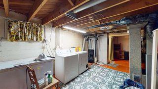 Photo 20: 11303 90 Street in Edmonton: Zone 05 House for sale : MLS®# E4224545