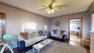 Photo 5: 11303 90 Street in Edmonton: Zone 05 House for sale : MLS®# E4224545