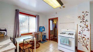 Photo 9: 11303 90 Street in Edmonton: Zone 05 House for sale : MLS®# E4224545