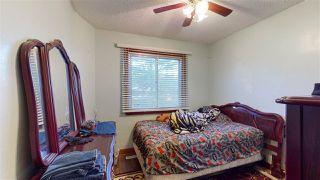 Photo 12: 11303 90 Street in Edmonton: Zone 05 House for sale : MLS®# E4224545