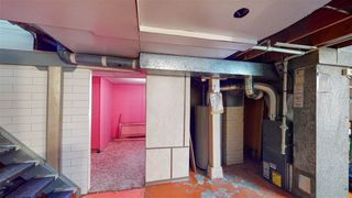 Photo 18: 11303 90 Street in Edmonton: Zone 05 House for sale : MLS®# E4224545