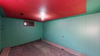 Photo 25: 11303 90 Street in Edmonton: Zone 05 House for sale : MLS®# E4224545