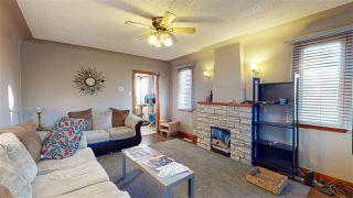 Photo 4: 11303 90 Street in Edmonton: Zone 05 House for sale : MLS®# E4224545