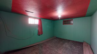Photo 24: 11303 90 Street in Edmonton: Zone 05 House for sale : MLS®# E4224545