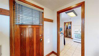 Photo 11: 11303 90 Street in Edmonton: Zone 05 House for sale : MLS®# E4224545