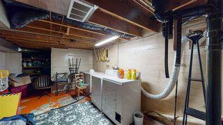 Photo 19: 11303 90 Street in Edmonton: Zone 05 House for sale : MLS®# E4224545