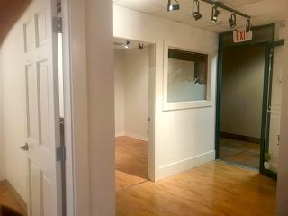 Photo 3: 208 209 4368 MAIN Street in Whistler: Whistler Village Office for lease : MLS®# C8036050