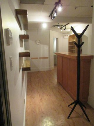 Photo 11: 208 209 4368 MAIN Street in Whistler: Whistler Village Office for lease : MLS®# C8036050