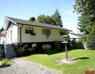"""Photo 8: 2602 127A ST in White Rock: Crescent Bch Ocean Pk. House for sale in """"Ocean Park"""" (South Surrey White Rock)  : MLS®# F2519987"""