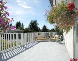 """Photo 7: 2602 127A ST in White Rock: Crescent Bch Ocean Pk. House for sale in """"Ocean Park"""" (South Surrey White Rock)  : MLS®# F2519987"""