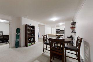 Photo 4: 18 9926 80 Avenue in Edmonton: Zone 17 Condo for sale : MLS®# E4167641