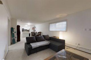 Photo 10: 18 9926 80 Avenue in Edmonton: Zone 17 Condo for sale : MLS®# E4167641