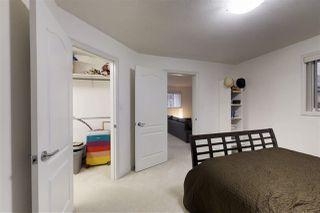 Photo 13: 18 9926 80 Avenue in Edmonton: Zone 17 Condo for sale : MLS®# E4167641