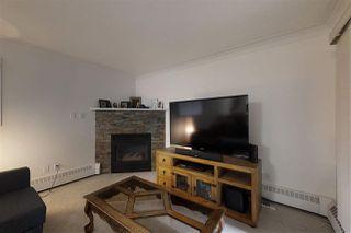 Photo 8: 18 9926 80 Avenue in Edmonton: Zone 17 Condo for sale : MLS®# E4167641