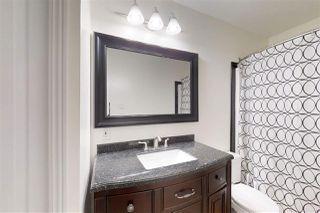 Photo 6: 18 9926 80 Avenue in Edmonton: Zone 17 Condo for sale : MLS®# E4167641
