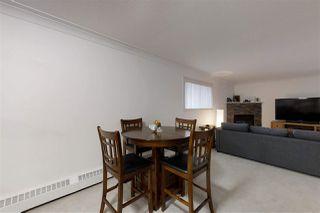 Photo 9: 18 9926 80 Avenue in Edmonton: Zone 17 Condo for sale : MLS®# E4167641