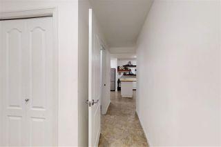 Photo 5: 18 9926 80 Avenue in Edmonton: Zone 17 Condo for sale : MLS®# E4167641