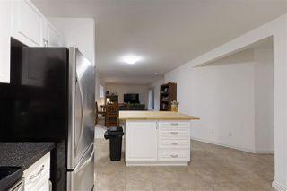 Photo 11: 18 9926 80 Avenue in Edmonton: Zone 17 Condo for sale : MLS®# E4167641