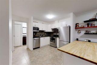 Photo 3: 18 9926 80 Avenue in Edmonton: Zone 17 Condo for sale : MLS®# E4167641