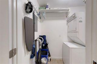 Photo 7: 18 9926 80 Avenue in Edmonton: Zone 17 Condo for sale : MLS®# E4167641