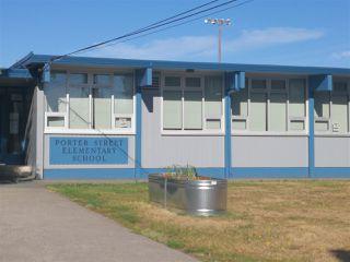 Photo 11: 1109 REGAN Avenue in Coquitlam: Central Coquitlam House for sale : MLS®# R2400253