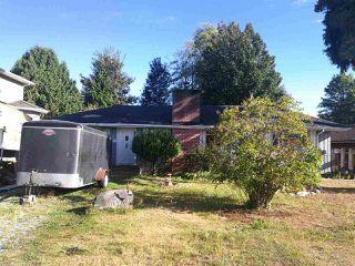 Photo 9: 1109 REGAN Avenue in Coquitlam: Central Coquitlam House for sale : MLS®# R2400253