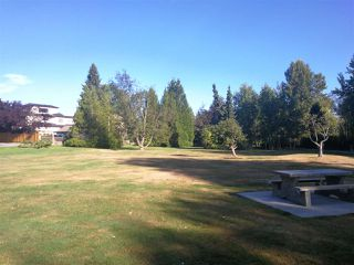 Photo 4: 1109 REGAN Avenue in Coquitlam: Central Coquitlam House for sale : MLS®# R2400253