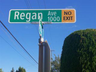 Photo 10: 1109 REGAN Avenue in Coquitlam: Central Coquitlam House for sale : MLS®# R2400253